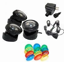 Light Kits